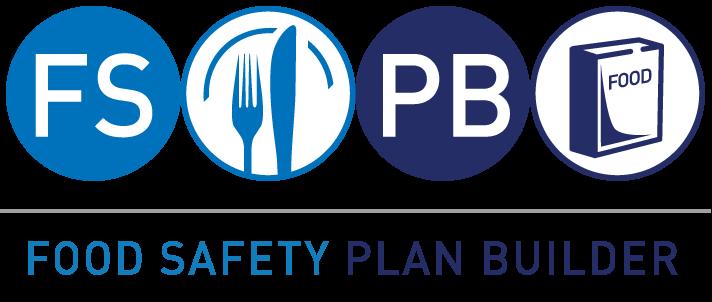 Food Safety Plan Builder Download